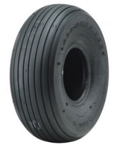 Aero Trainer® 6.00x6, 6-ply Aircraft Tire