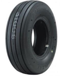 Air Hawk® 15x6.00-6, 6-ply Aircraft Tire
