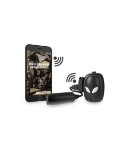 BulletHD Biker Pro Plus Camera