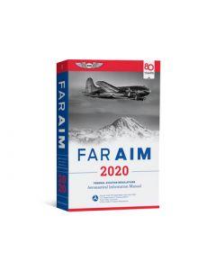 2020 FAR/AIM