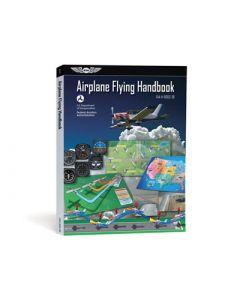 FAA Airplane Flying Handbook